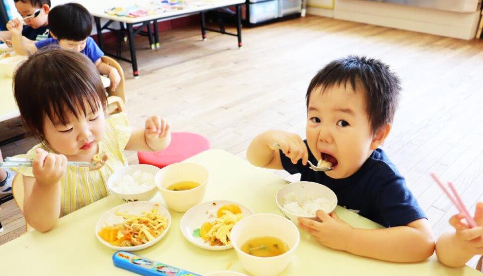おいしい給食画像02